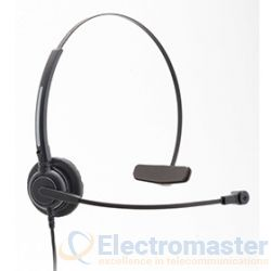 Agent 100 headset Top only