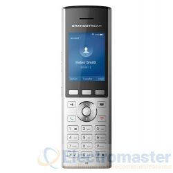 Grandstream WP820 Wireless WiFi Phone