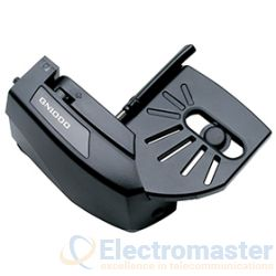 Jabra Handset Lifter for Pro 920