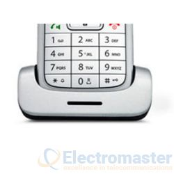 Openscape SL5 DECT Charger