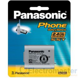 Panasonic HHR-P103 Battery for KX-TCA355 & KX-TCA364