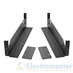 Panasonic KX-A244X 19'' Rack kit