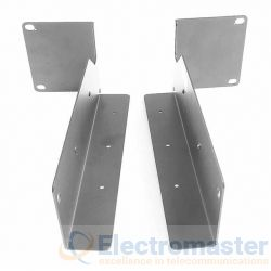 Panasonic KX-A249 - 19'' Rack Mounting kit