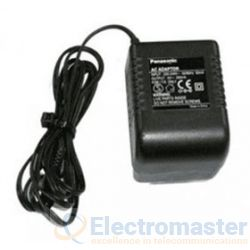 Panasonic KX-A424E AC Mains Adaptor