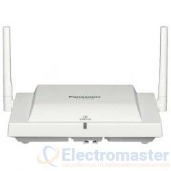 Panasonic KX-NS0154 DECT IP Cell Station