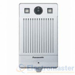Panasonic KX-NTV160 IP Video Door Phone