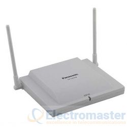 Panasonic KX-TDA0156 4 Channel DECT Cell Station