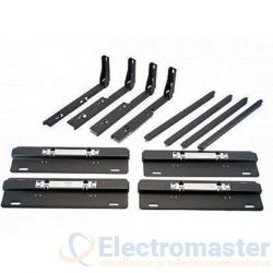 Panasonic KX-TDA6201 Floor Mounting Kit