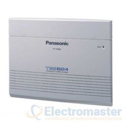Panasonic KX-TES824 Advanced Hybrid Telephone System