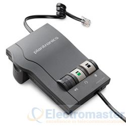 Plantronics Vista M22 Digital Amp 43596-66