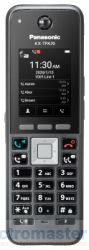 KX-TPA70UK Sip DECT Handset & Charger