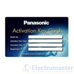 Panasonic KX-NS0132UKG NSX Expansion Card