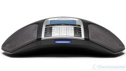 Konftel 300IP Conferencing Unit (PoE) 910101079