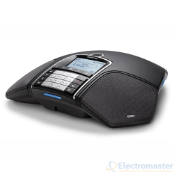 Konftel 300MX Expandable GSM Conference Phone 910101083