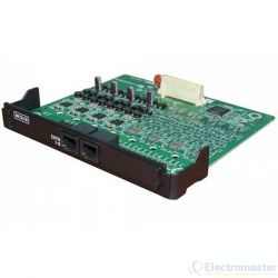 Panasonic KX-NS5173 MCSLC8 8 Port Analogue Extension Card