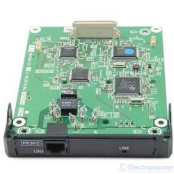 Panasonic KX-NS5290 PRI23 Trunk Card