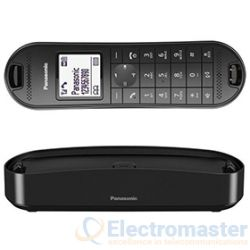 Panasonic KX-TGK320 Dect Wireless with a/m