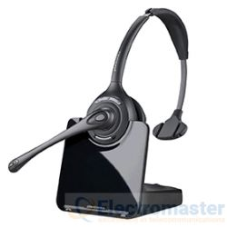Plantronics CS510/A Monaural Headset 84691-02