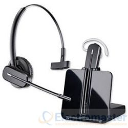 Plantronics CS540A with HL10 handset lifter 84693-12