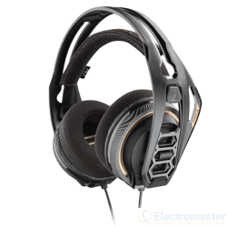 Plantronics RIG 400 PC Gaming Headset
