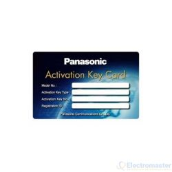 Panasonic KX-NCS4701WJ 3rd Party SIP Extension 1 User