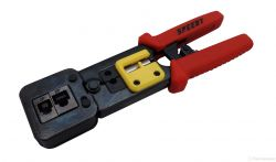 TRCSPDY Speedy Ratchet Crimp Tool